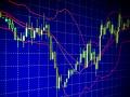 大數據揭秘買股票遇到股票連續三個漲停后會怎樣秘密