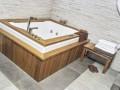 谈谈不锈钢浴室柜的缺点与不锈钢浴室柜的弊端