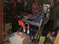 聊聊小本创业买个机器在家搞加工生产创业有哪些好的小机器